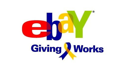 eBay-Giving-Works-logo