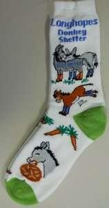 socks-heavy-158x300